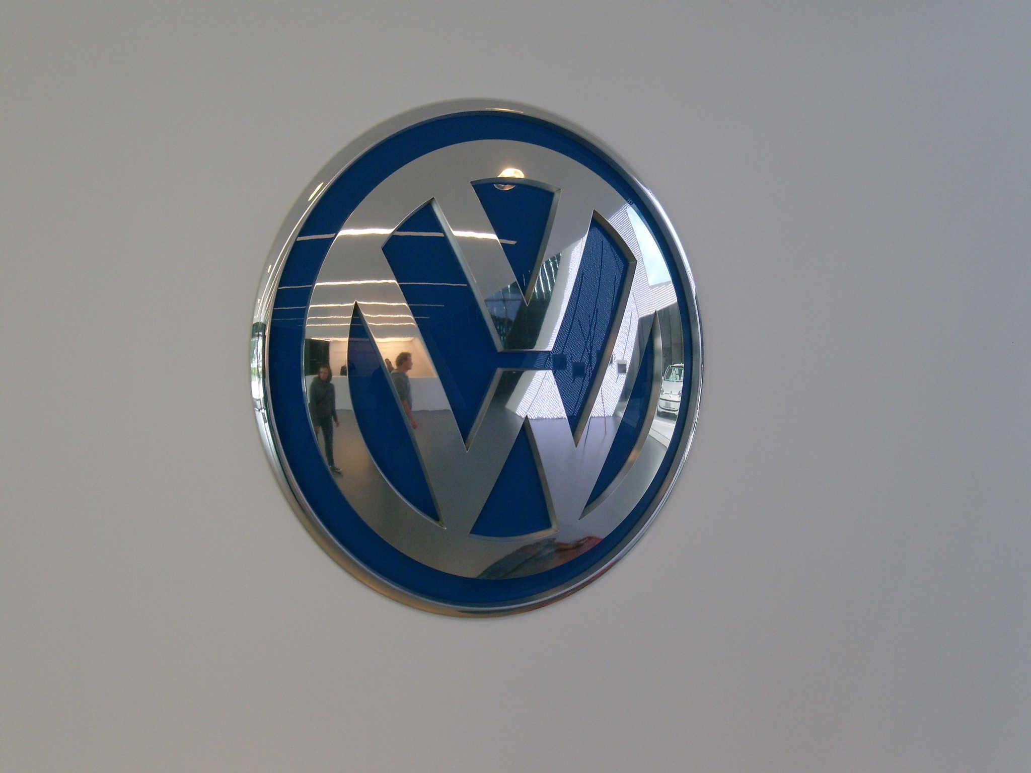 indiana committee  determine   spend  volkswagen settlement news  warsaw
