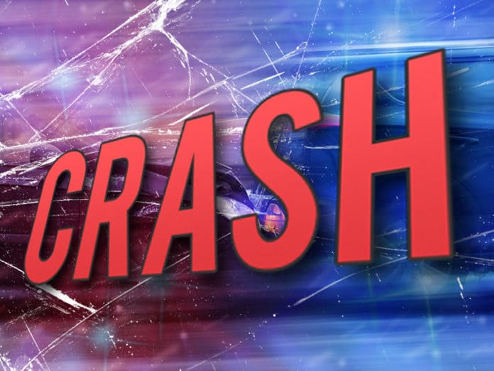3 siblings killed while boarding school bus in Indiana