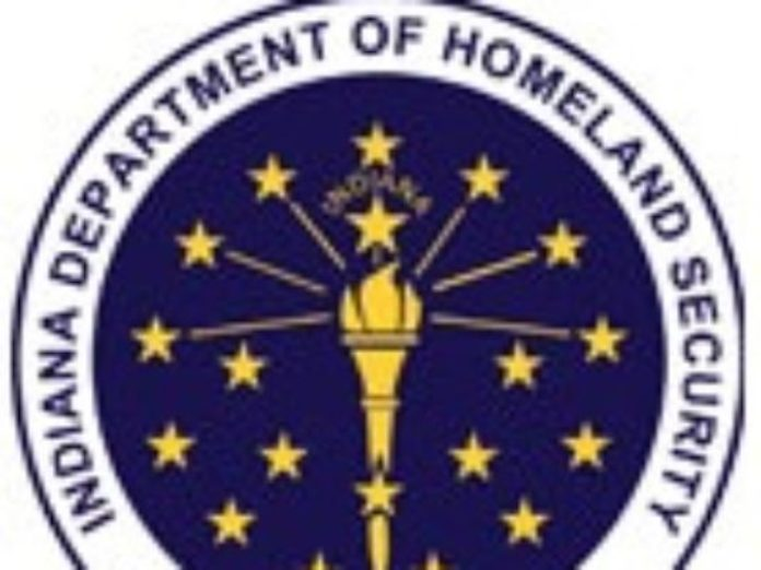 Former business manager in Missouri district admits to