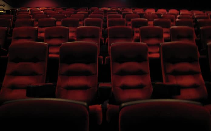 Webster Auto Sales >> North Pointe Cinemas in Warsaw gets permit to sell wine ...