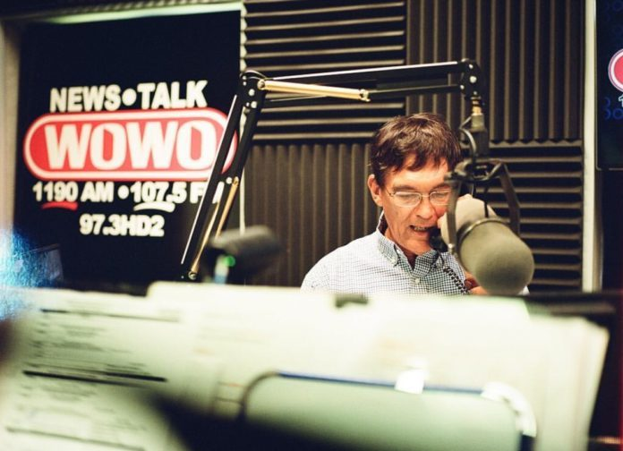 e33def9b89e Radio legend Charly Butcher to be honored at BBB Torch Awards - News ...