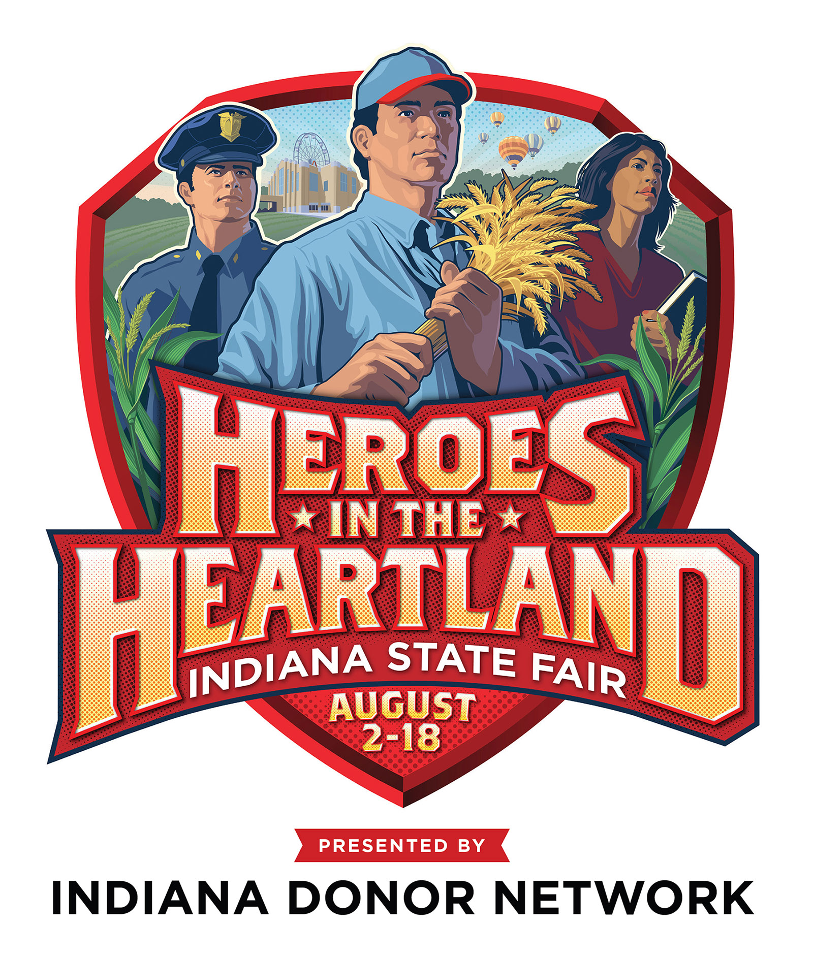 Indiana State Fair 2019 tickets: Discount extended after ... |Indiana Concerts