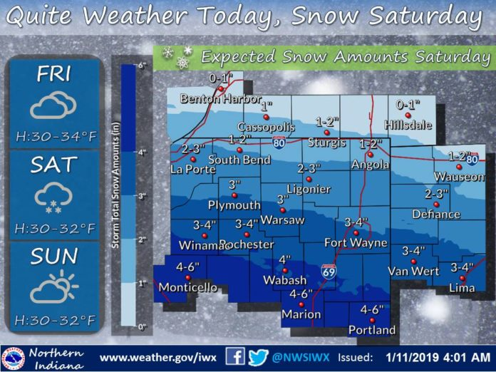 winter weather advisory issued  northern indiana 696 x 522 · jpeg